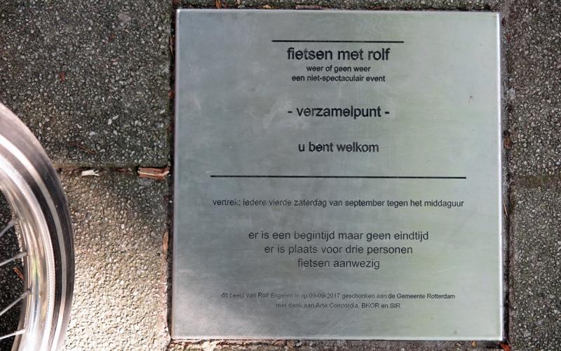 Rolf Engelen