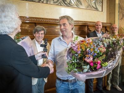 Dutihlprijs 2018 - foto Maarten Laupman (1)