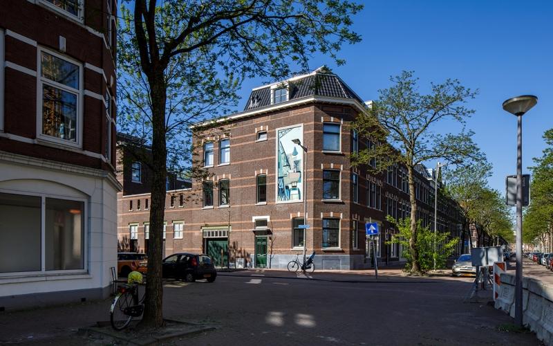 Aad Hoogendoorn